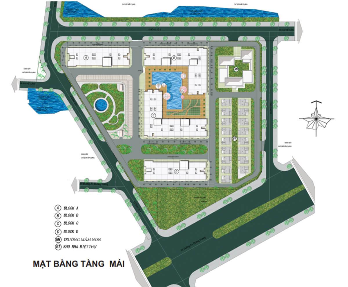 Mat bang can ho asahi tower -2