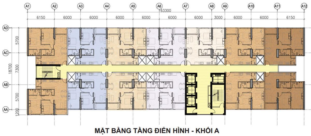 Mat bang can ho asahi tower -6