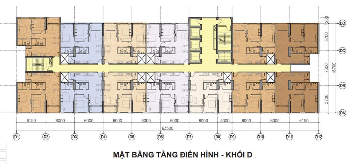 Mat bang can ho asahi tower -9